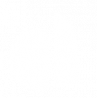 Vertical Logo Single Color